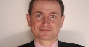 Etienne-Rocher; TICT MD