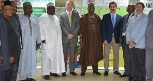 NPA Partners UNCTAD in capacity building