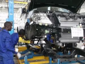 Nissan-Patrol-Nigeria-assembly