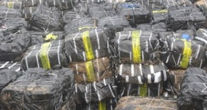 Seme Customs Seizes 5M Worth Poultry Products