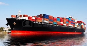 European Ship owners Call for Better Protection from Pirates