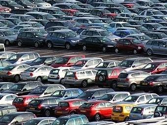 Auto Policy in nigeria