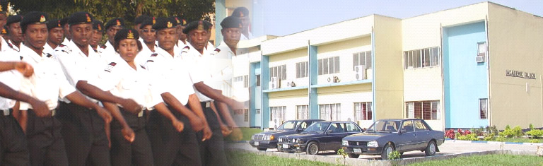 Vocational Education Provides Gainful Employment – Rector, Crown Maritime Academy