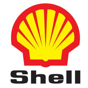 Shell Okays Nigerian Assets Sale