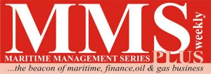 MMS PLUS WEEKLY NG – Maritime News  with Oil and Gas News