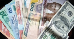 Naira To Be Range-Bound This Week
