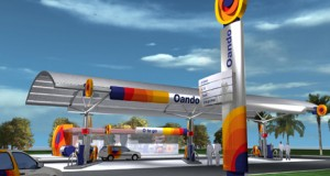 Oando Energy Resources Wraps Up Acquisition Of Medal Oil