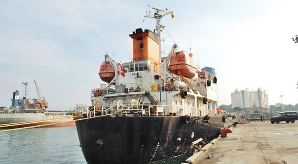 Nigeria: Benin Republic Arrest Nigerian Oil-Bunkering Vessel, Four Suspects