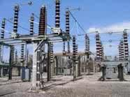 How The Military, MDAs Frustrate Electricity Supply -  DISCOs