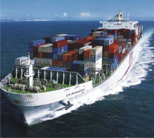 What Every Shipper Needs To Know About Declared Value And Cargo Insurance