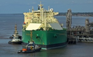 W. Africa Crude: High Freight, Rising Supplies Weigh