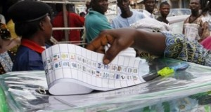 2015 Elections: Lagos Retracts Stringent Policies