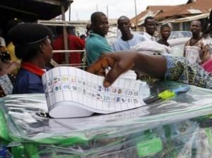 2015 Elections: Lagos Retracts Stringent Policies