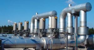 NLNG Panics As US, Australia Enter Gas Market
