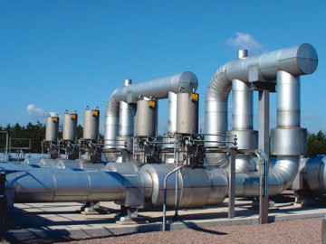 A-Liquefied-Natural-Gas-infrastructure-in-Nigeria