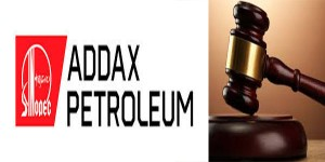 Addax Petroleum Sued Over Award Of Oil Well Contract To Foreigners