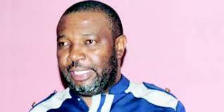 CRFFN AMENDMENT BILL : The Nigerian Freight Forwarding Profession In Retrospect.