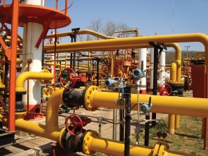 Use gas potential for development, stakeholders urge FG