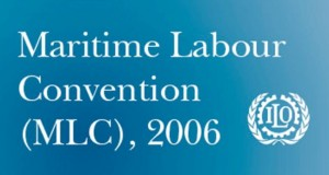 What Maritime Labour Convention, 2006 Is And What It Does
