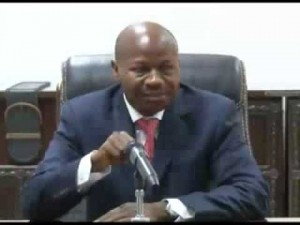 Bank of Industry Bars Importers, Traders From Accessing Loan Facility: Seeks SMEs' friendly banks