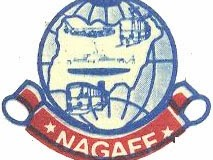 NAGAFF Reacts To Bloated Signatures Requirement In Cargo Clearance