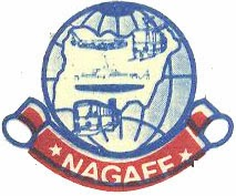 NAGAFF Charges Members On Proper Identification At The Ports