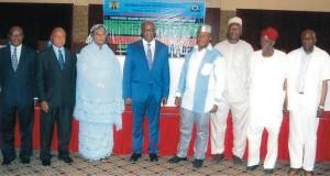 Akwa Ibom To Partner NIWA Waterways Code Enforcement