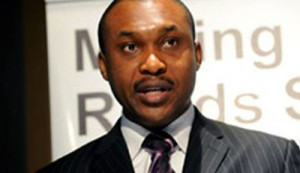 Chidoka Directs Agencies To Halt Payment For Capital Projects