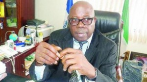 ANLCA Collaborates With Customs To Train Members