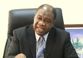 Power Minister Advises Customs On Govt. Cargo