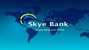 Skye Bank, Others Introduce Multi-Purpose Card
