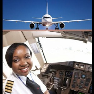 Compel Foreign Airlines To Empower Nigerians- Capt. Meggison