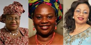 Okonjo-Iweala, Haastrup, Akunyili, others for MMS Hall of Fame induction