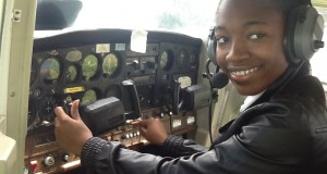 Becoming A Pilot: Step-by-Step Career Guide