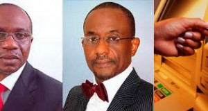 ATM Charges: Emefiele's Pain, Sanusi's Relief