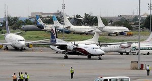 Operation Cost: Airline Operators Call For Reduction