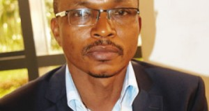 NALPGM Boss Calls For Sanity In The Gas Sector
