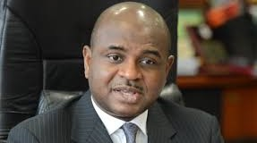 CBN Committed To 80% Financial Inclusion By 2020 – Moghalu