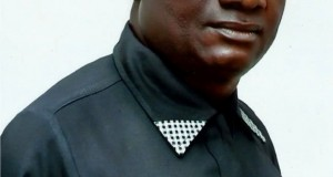 How Customs Officers Frustrate CG's Efforts - Chinedum James