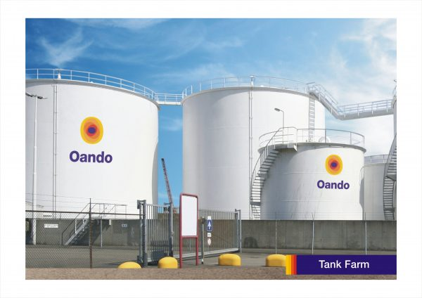 Why DPR Approves Unregulated Tank Farms In Lagos