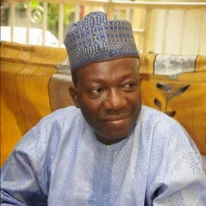 FG Targets 33.6m Jobs From Implementation Of Infrastructure Master Plan