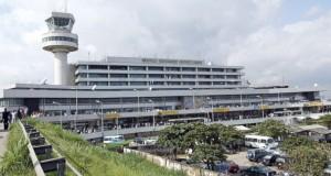 Senate Includes Aviation In Revised NTC Bill