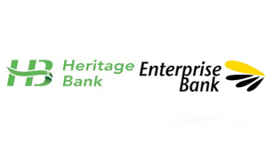 Enterprise Bank: AMCON, Heritage Bank To Signed Share Purchase Agreement
