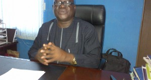 Why NUPENG Is Opposed To Deregulation Of Downstream Sector