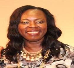 How We Develop Capacity Among Women – WISTA President