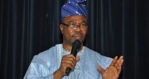 FG Closes Former Nigeria Airways Facility for Illegal Occupation