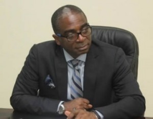 Growth In Non-Oil Export Hits US$2.970bn — NEPC