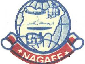 NAGAFF Distances Self From Purported Strike