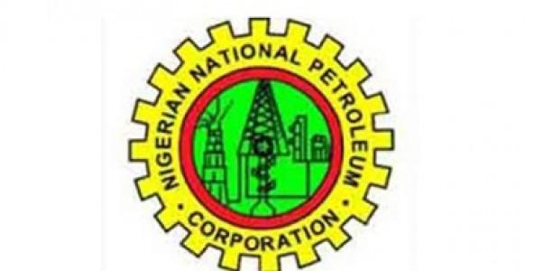 Buhari Dissolves NNPC Board