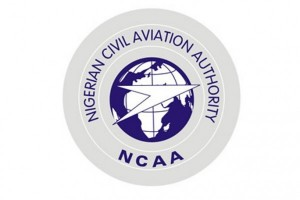 NCAA Threatens to Sanction Airlines That Fail To Meet Their Financial Obligations